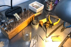 Laboratorio artigiano Luxury Muses