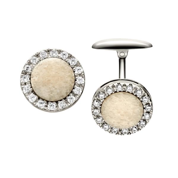 gemelli domm rosone schuter argento