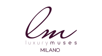 Luxury Muses Milano